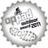 2011_01_Oppad_outdoorawards_silber_a